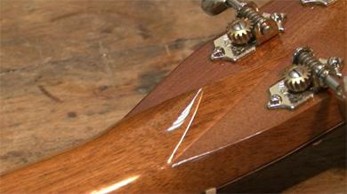 la guitare com bancs d 39 essai guitares basses luthier beno t de bretagne mod le om. Black Bedroom Furniture Sets. Home Design Ideas