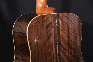 Les deux guitares - 3 4