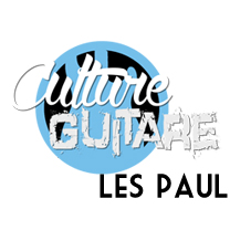 video guitare : Culture Guitare - Les Paul (Lester William Polsfuss) et la Les Paul avec laguitare.com