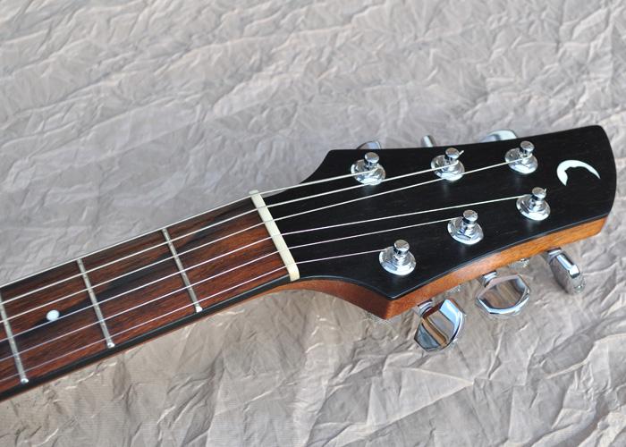 vente guitare Electrique Lily Claise