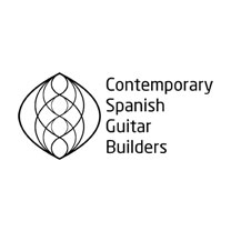 luthiers guitares et basses : CSGB  Contemporary Spanish Guitar Builders  - Association de luthiers espagnols