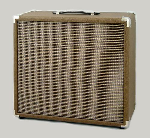 acheter une guitare Amplis Dlux 15 w 1x12  dans la boutique de laguitare.com