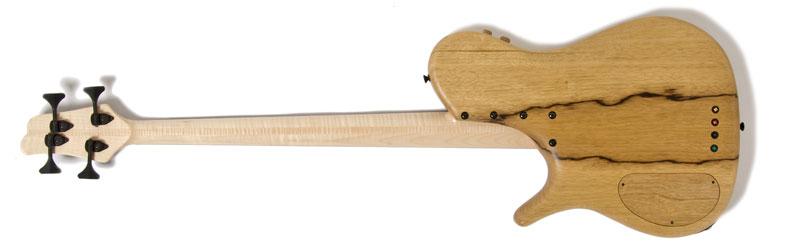 Le 27 avril 2015  Le site du luthier  httpwwwguitaresaubeffroi  ~ Bois De Lutherie Guitare