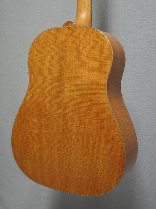 vente guitare Acoustique acier Colorado J-45 Grellier