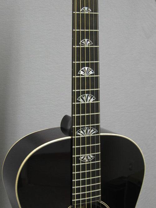 vente guitare Acoustique acier Fedora Grellier