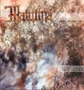 Matutina - dark folk néo médiéval Matutina_2eme%20album