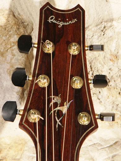 Topic : Les logos des luthiers... Queguiner-jb-tete-m