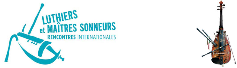 Rencontres internationales saint chartier