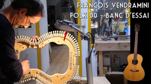 Banc d'essai Folk 00 de François Vendramini Test-vendramini-2015.index