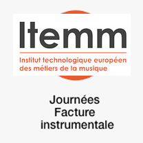 video guitare : ITEMM - JFIS cordes avec laguitare.com