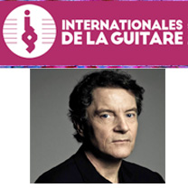 news lutherie guitare : Les Internationales de la guitare - Les 20 ans du salon de la guitare